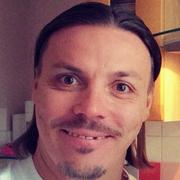 Абдулайт 29 лет (Козерог) хочет познакомиться в Воронеже