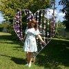 Ирина, 31, г.Винница