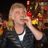 Саша зорго, 59, г.Большой Камень