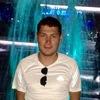 Yury, 33, г.Одесса