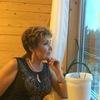 Рахиля, 63, г.Уфа