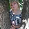 Валерия, 32, г.Липецк