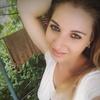 Ангелина, 23, г.Алматы (Алма-Ата)