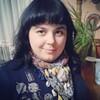 Galya, 34, г.Ивано-Франковск