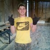 Виктор, 20, г.Красновишерск