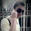 Алексей, 25, Вижниця