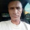 геннадий, 49, г.Оренбург