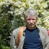 Юрий, 45, г.Адлер