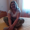 Елена vladimirovna, 19, г.Псков