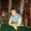татьяна, 42, г.Кумертау