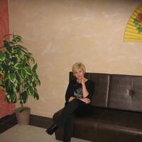 Марина, 60 лет, Лев, Минск
