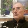 Игорь, 49, г.Сасово