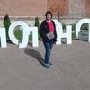 Светлана, 42, г.Десногорск