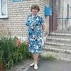 РАИСА, 66, г.Черноголовка