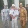 Oлег, 41, г.Черновцы