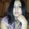 Айя, 29, г.Ашхабад