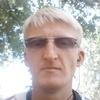 Серега, 31, г.Тамбов