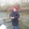 natali, 54, г.Birmingham