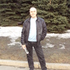 Геннадий, 55, г.Владикавказ