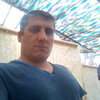 Зафар, 34, г.Стамбул