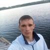 Максим, 21, г.Смоленск