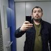 Вадим, 30, г.Люберцы