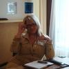 Наталья, 46, г.Днепр