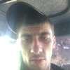 Николай, 23, г.Владикавказ
