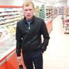 Иван Зензин, 26, г.Стрежевой
