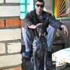 Александр, 20, г.Волгоград