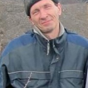 Александр 53 Кишинёв