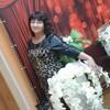 Ирина, 59, г.Оренбург