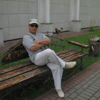Андрей, 51 год, Дева, Минск