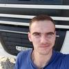 Александр Иванов, 28, г.Лондон