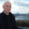 Дмитрий, 30, г.Северск