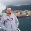Alexander, 33, г.Гонконг