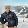 Artom, 27, Marinka