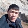 Temirlan, 30, Svobodny