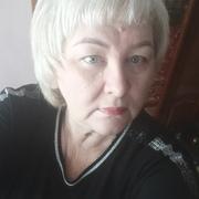 Наталья 56 Казань