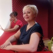 Ксюша 50 Нижний Новгород