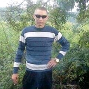 Саша 27 Бердичев