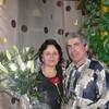 Сергей, 58, г.Сургут