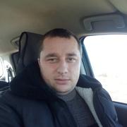 Владимир 32 Ахтырка