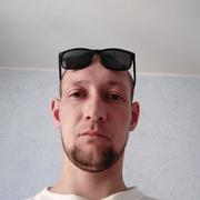 Ігор 33 года (Близнецы) Дрогобыч