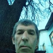 Вячеслав 53 Кривой Рог