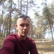 Евгений 31 Павловск (Воронежская обл.)