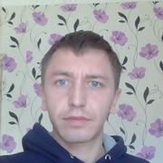 Андрей 25 Находка (Приморский край)