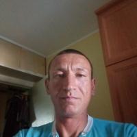 Иван, 41 год, Козерог, Волгоград