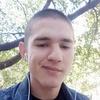 Артур, 20, г.Староконстантинов