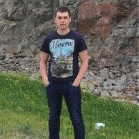 Александр, 46 лет, Лев, Саранск
